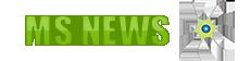SG35 - Журнал новости рассеянного склероза